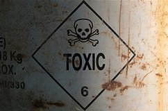 How do chemical weapons affect the human body? › Ask an Expert (ABC Science)   Heal the world   Scoop.it