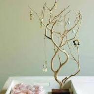 Jewelry box | Jwellery | Scoop.it