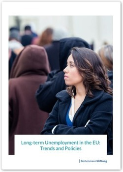 Long-term Unemployment in the EU | Communication for Sustainable Social Change | Scoop.it