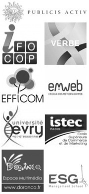 Comment le Community Manager peut-il établir sa ligne éditoriale ? - Clément Pellerin - Community Manager Freelance & Formateur réseaux sociaux   web   Scoop.it