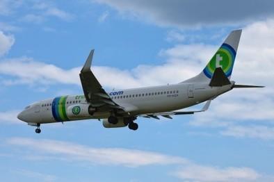 Pourquoi je soutiens la grève des pilotes d'Air France? J'ai pris Transavia - Rue89 | Brèves de scoop | Scoop.it