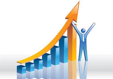vous pouvez atteindre des milliers de clients potentiels promouvoir votre site internet   coupons remise et avis   Scoop.it