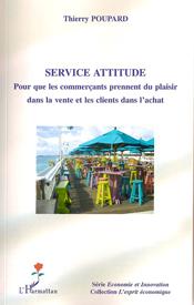 La Burger Revolution ne fait que commencer | Service Attitude | Marketing Service Restauration Commerce | Scoop.it