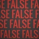 'Fact Check This': How U.S. politics adapts to media scrutiny | Journalism: the citizen side | Scoop.it
