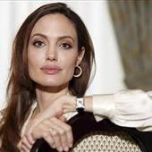 Angelina Jolie Has Double Mastectomy   Morning Show prep   Scoop.it