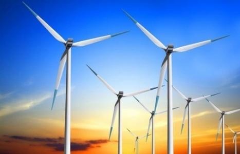 Guerra sucia contra las renovables | Infraestructura Sostenible | Scoop.it