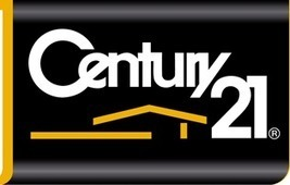 Agence immobilière CENTURY 21 Agence Bordenave LA LONDE LES MAURES - Var | Générer plus de contact grâce à internet | Scoop.it