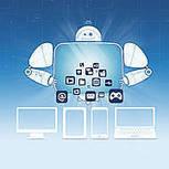 Les enfants et les écrans - Usages des enfants de 0 à 6 ans, représentations et attitudes de leurs parents et des professionnels de la petite enfance | Actualités et usages pédagogiques des outils numériques | Scoop.it