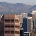 Phoenix Real Estate Coach and Mentor | Real Estate Mentor | Real Estate Investing in Phoenix Real Estate Investment | Honestdeals4u.com | Scoop.it