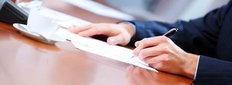 Document Translation: 6 Helpful Tips | Certified Translation Services | Scoop.it