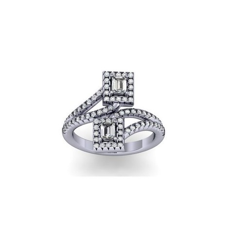 Designs And Quality Dazzles as Engagement Rings   Beautiful Jewellery   Scoop.it