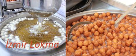 İzmir Lokma, Lokma İzmir | Çeşitli Siteler | Scoop.it
