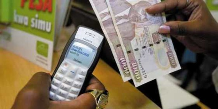 DigiTally, un paiement mobile qui fonctionne sans réseau téléphonique | Moyens de paiements | Scoop.it