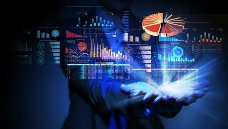 IBM invests in IoT analytics with new 'Quarks' tool   Social Foraging   Scoop.it