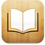 Apple iBooks Update Adds Read-Aloud Feature | Apps for learning | Scoop.it