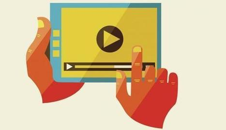 Could interactive video shape the future of customer engagement? | MyCustomer | cx- Customer Experience | Scoop.it