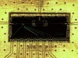 A new route to large-scale quantum computing | Living | Scoop.it