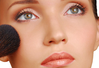 Des Mesures Pour Atteindre Fondation Sans Faille! | Maquillage | Scoop.it