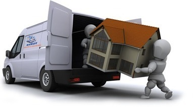 House Removals Melbourne - House Movers, House Relocation, Cheap Removals | Melbourne Movers | Scoop.it
