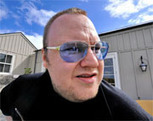 Controversial Megaupload To Launch Topspin, Bandcamp Direct-To-Fan Competitor - hypebot | Kill The Record Industry | Scoop.it