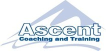 Should coaching adopt an ethical stance? « Ascent Coaching and ... | Sports Ethics: Galvan, A | Scoop.it