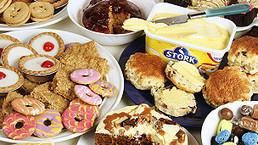 Los siete alimentos que no deberían estar en su despensa - BBC Mundo | Mercado de Especias | Scoop.it