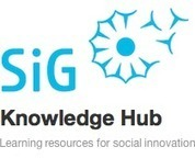 Introduction to (Social Change) Labs | Knowledge Hub | Social innovation & changemaking | Scoop.it