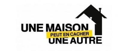 """France 2 prépare une nouvelle saison d""""Une maison peut en cacher une autre""""   Docu-Réalité   Scoop.it"""