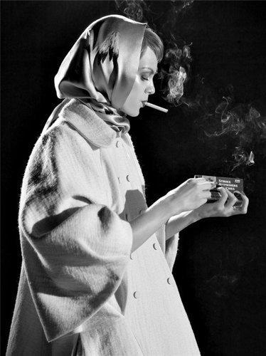Cesser de fumer - Trucs pour cesser de fumer [Impératif / Conseiller / Obligation ] | L'Atelier de la Culture | Scoop.it