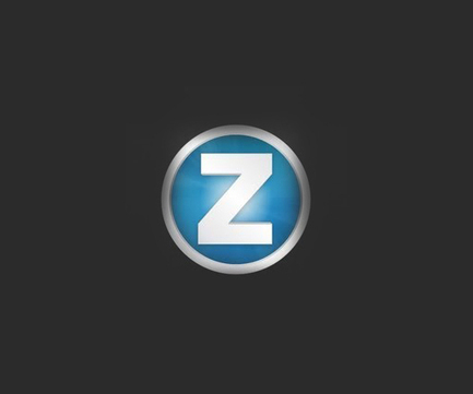 European MCN Zoomin.TV Expands to the US - VideoInk | TV Trends | Scoop.it
