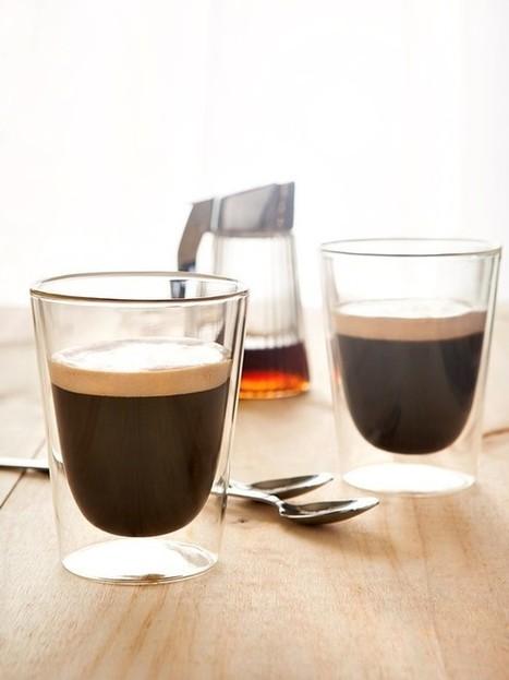 6 boissons à base de Ricoré | Chicorée | Scoop.it