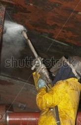 Power Washing Cleaning Services | Cleaning Service | Scoop.it