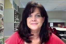 Missouri Educator Underscores Value of Student Logins and Individual Memberships | Great Teachers + Ed Tech = Learning Success! | Scoop.it