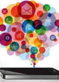 Mobile | Crafting Mobile Content to Enhance Customer Engagement | The consumer | Scoop.it