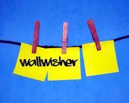 Wallwisher.com: herramienta para la creación de tablones de notas   #REDXXI   Scoop.it