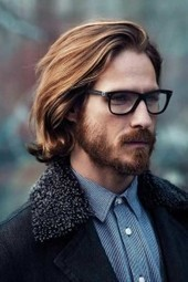 Longer Hairstyles for Men | Gadget News | Scoop.it