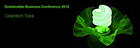HEC Paris – Sustainable Business Conference (March 22) | ECONOMIES LOCALES VIVANTES | Scoop.it