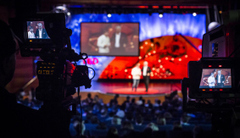 """Reflections on TEDGlobal 2013: The need to """"Think Again"""" 