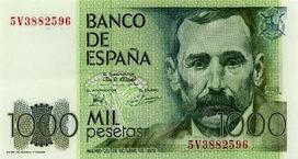 El bipartidismo (según Pérez Galdós, hace más de 100 años) | Cosas que interesan...a cualquier edad. | Scoop.it