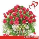 Valentine's Day - Send unique Valentine's Day Gifts   Online valentine gifts   Scoop.it