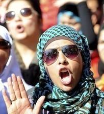 Egipto revuelve todo el equilibrio geopolítico medioriental   Égypt-actus   Scoop.it