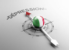 Comment expliquer la faiblesse de la productivité italienne? | SES-BANK | Scoop.it