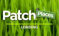 Patch Launches New Android App | Mobile (Android) apps | Scoop.it