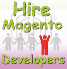 How to earn more benefits by Hiring Dedicated Magento developer India | Hire developers at Software Web Solution | Scoop.it