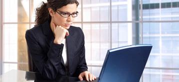 3 Twitter Tips on Expanding Presence | Online Teacher Underground | Scoop.it