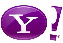 """Yahoo and the """"Everybody but Google"""" Realities of Local Search   Local Search News For APM Dentists   Scoop.it"""