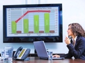 Dell Made a Smart Move Buying StatSoft | Digital-News on Scoop.it today | Scoop.it