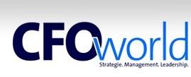 IDC: Das kommt 2012 auf CIOs zu: CIOs kürzen bei IT-Projekten - CFOworld | Soziale Kundendienst Journal | Scoop.it