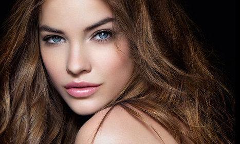 Beauty secret - L'Oréal Paris | Beauty and the best | Scoop.it