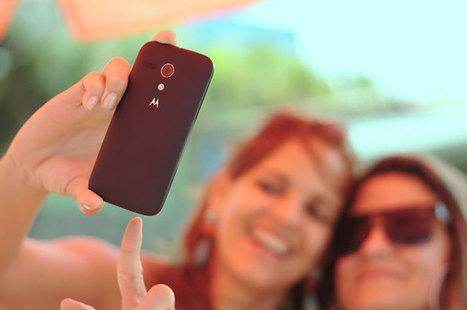Google Photos devient l'application de partage ultime | Actualité Social Media : blogs & réseaux sociaux | Scoop.it